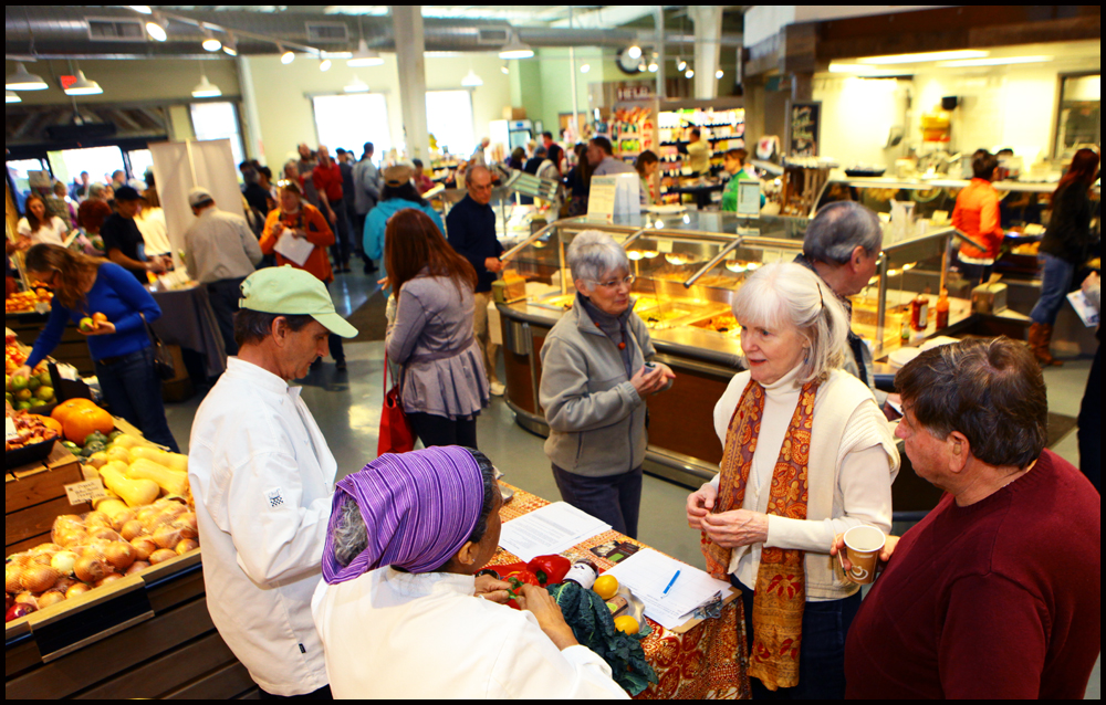 Katuah_Market_Grand_Opening-2.jpg