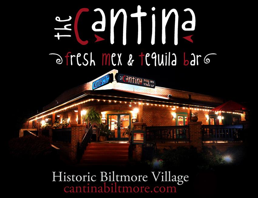 Cantina_Biltmore_Village.jpg