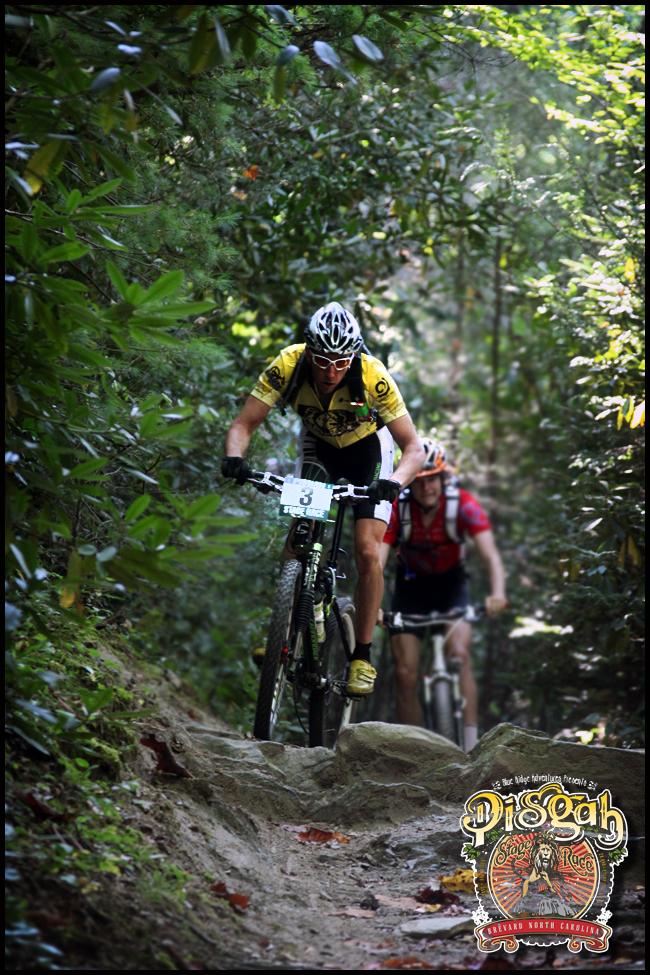 pisgah-stage-race.jpg