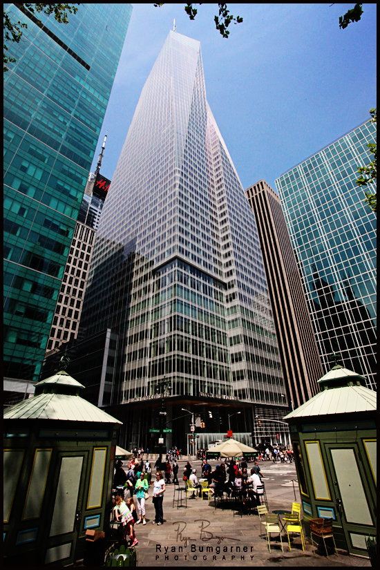 bank-of-america-nyc.jpg