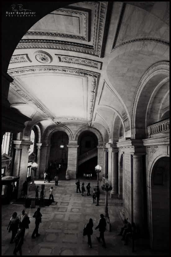 new-york-public-library.jpg