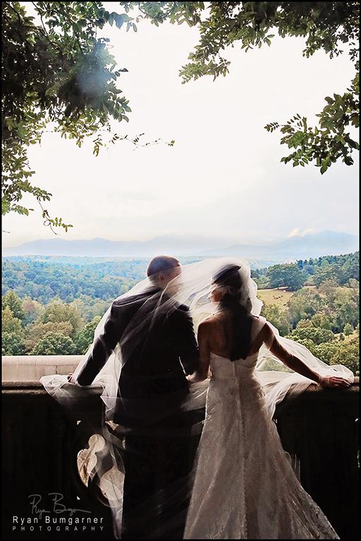 BIltmore-Weddings (8).jpg