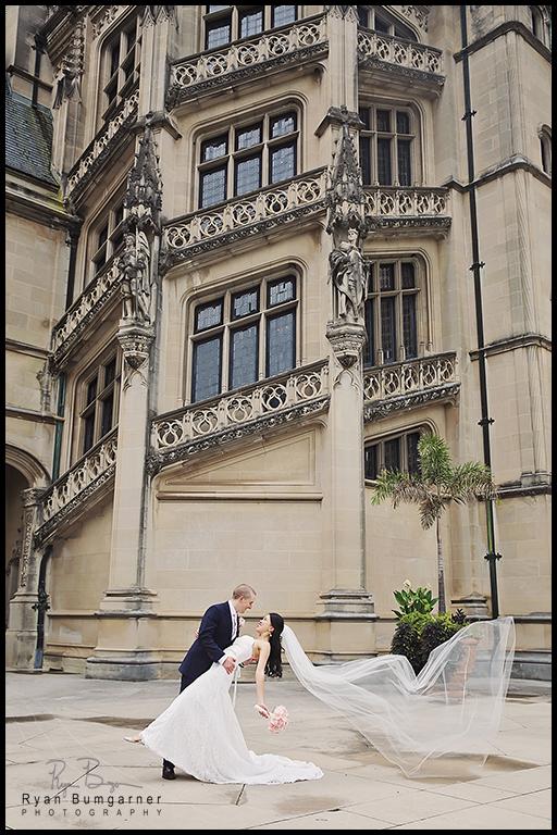 BIltmore-Weddings (3).jpg