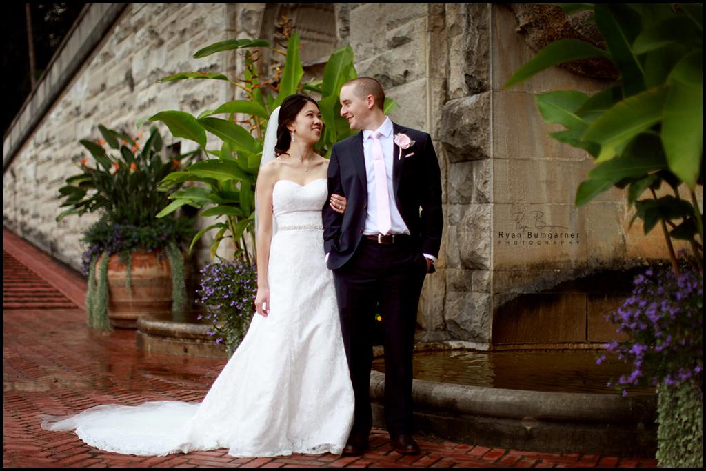 BIltmore-Weddings (15).jpg