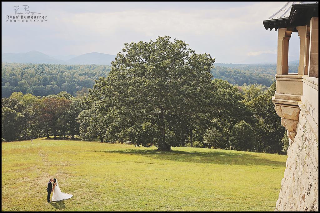 BIltmore-Weddings (12).jpg