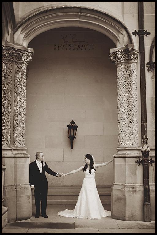BIltmore-Weddings (17).jpg