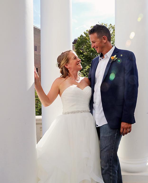 capital-club-wedding-5.jpg