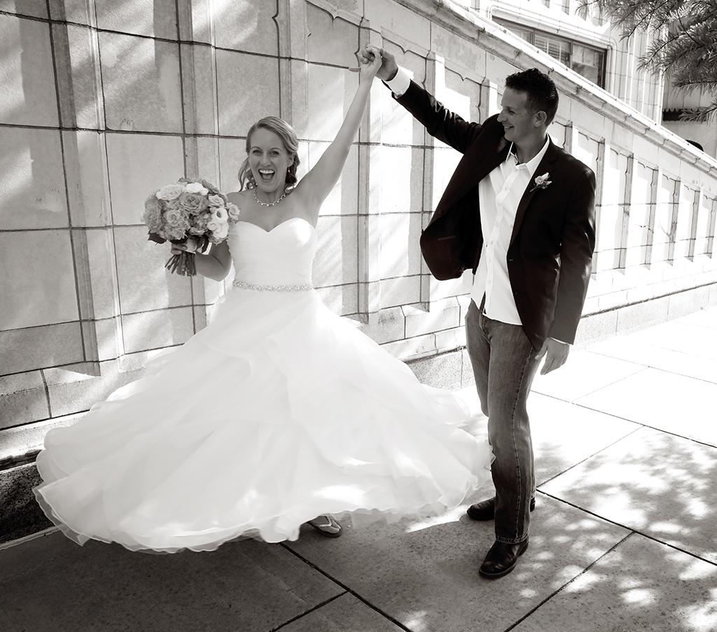 capital-club-wedding-6.jpg