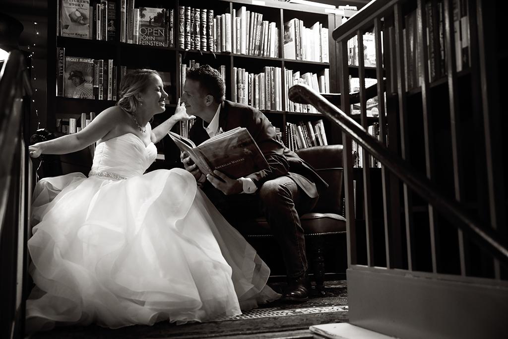 capital-club-wedding-7.jpg