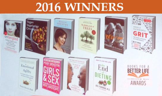 Books for a Better Life_2016.jpg
