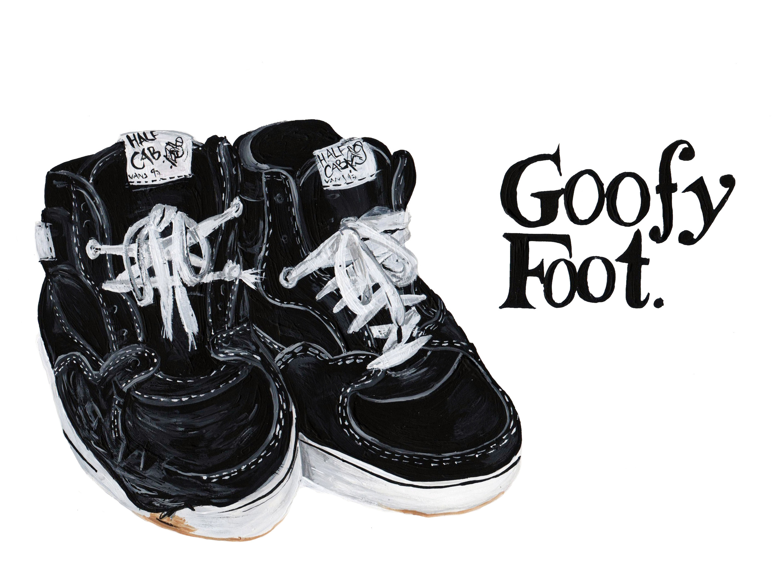 Goofy Foot.jpg