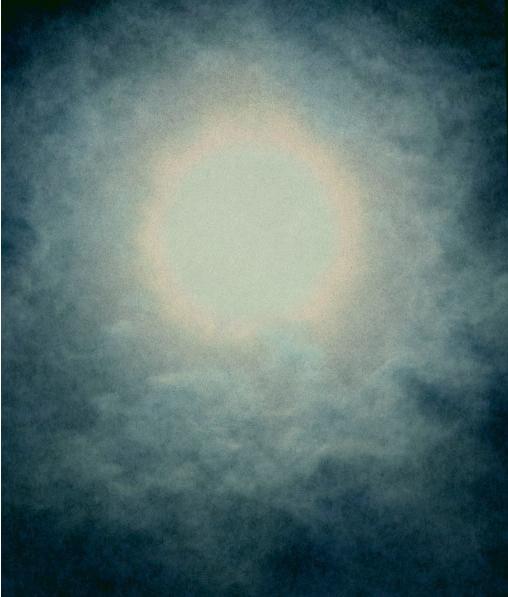 Elijah Gowin | I  nto the Sun 12