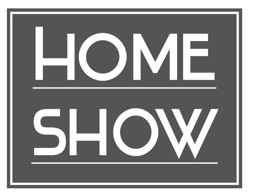 Home Show Logo grey.jpg