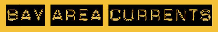 Logo_ Bay_Area_Currents.jpg