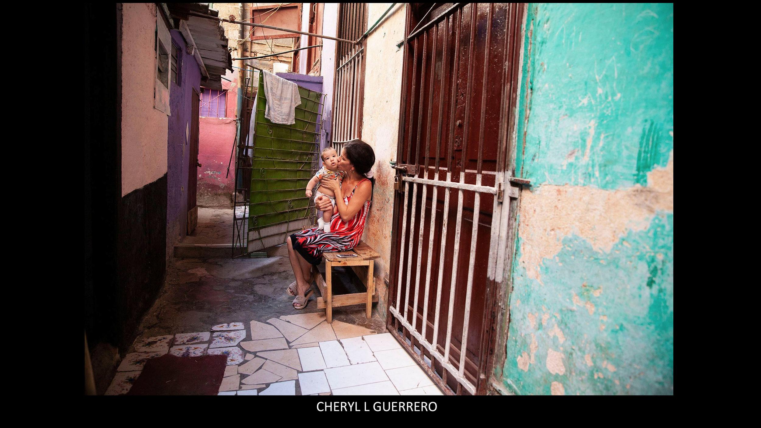 Guerrero.jpg