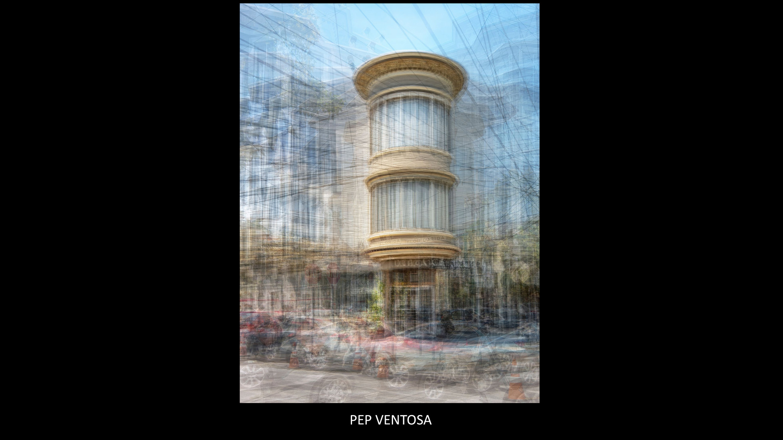Ventosa.jpg