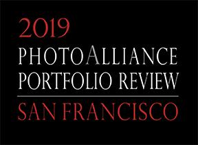 PhotoAlliance Portfolio Review .jpg