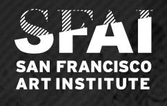 SFAI+logo.jpg