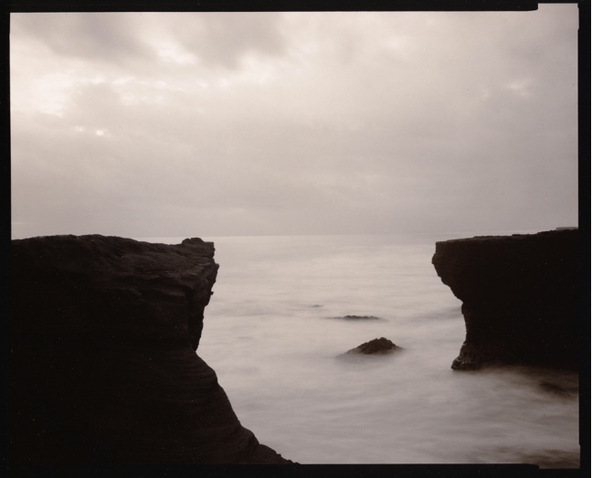 © Linda Connor,  Ocean, Bali