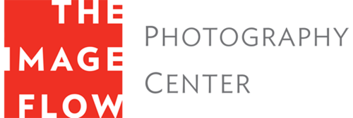 A special thanks to The Image Flow in Mill Valley for hosting this workshop. Please support them as they support PhotoAlliance and the wider photo community. Click below to learn more about them. -