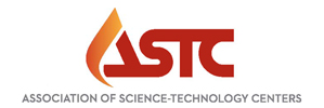 Member of the Association of Science-Technology Centers
