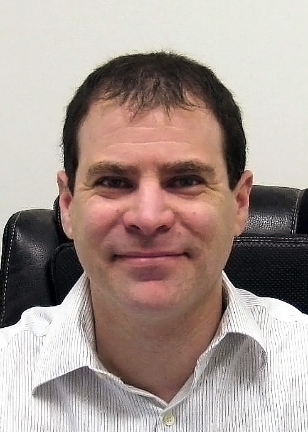 Jeff Shapiro Portrait 2013.jpg