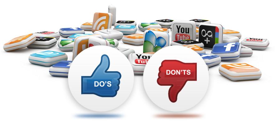 Social-Media-Advertising.jpg