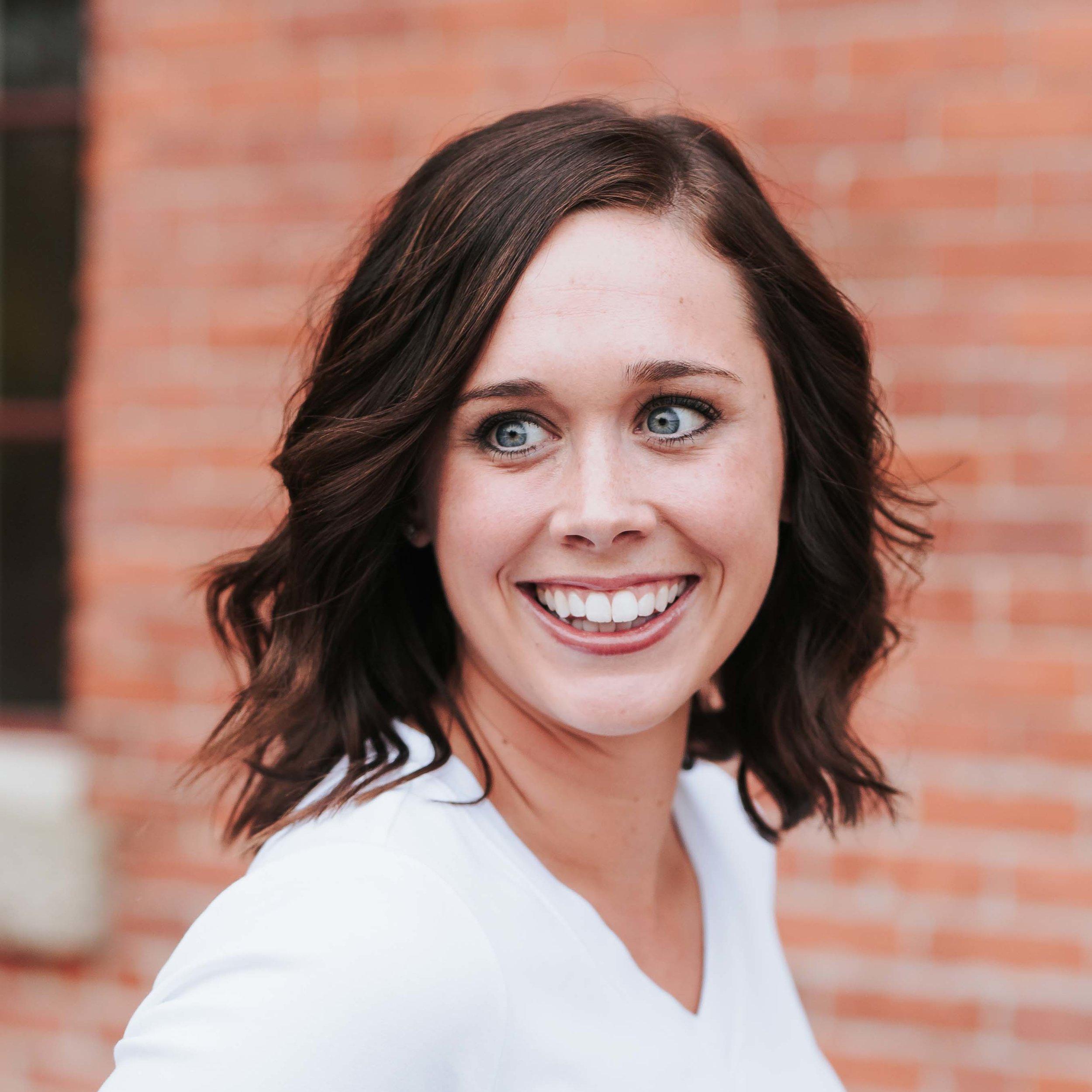 Amy Levesque Fields of Hub Digital Marketing is an online and digital expert in Rhode Island.