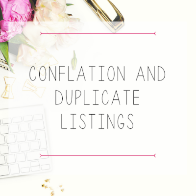Conflation and Duplicate Listings.png