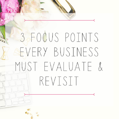 3 Business Focus Points IG Size.png