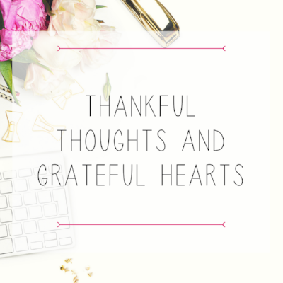 Thankful Hearts.png