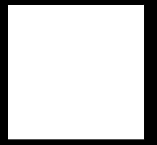 hubdog_white.png