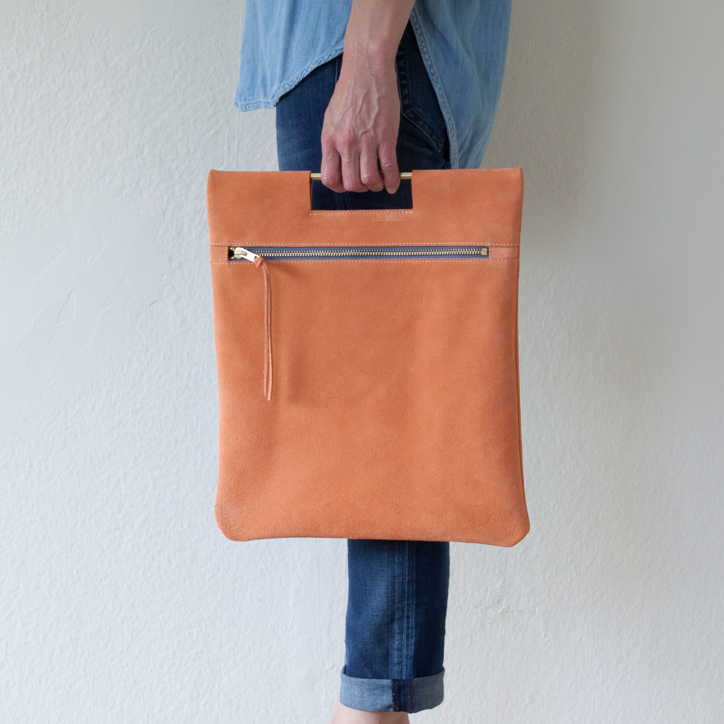 goodwestco-hex-bag-peach-suede3.jpg