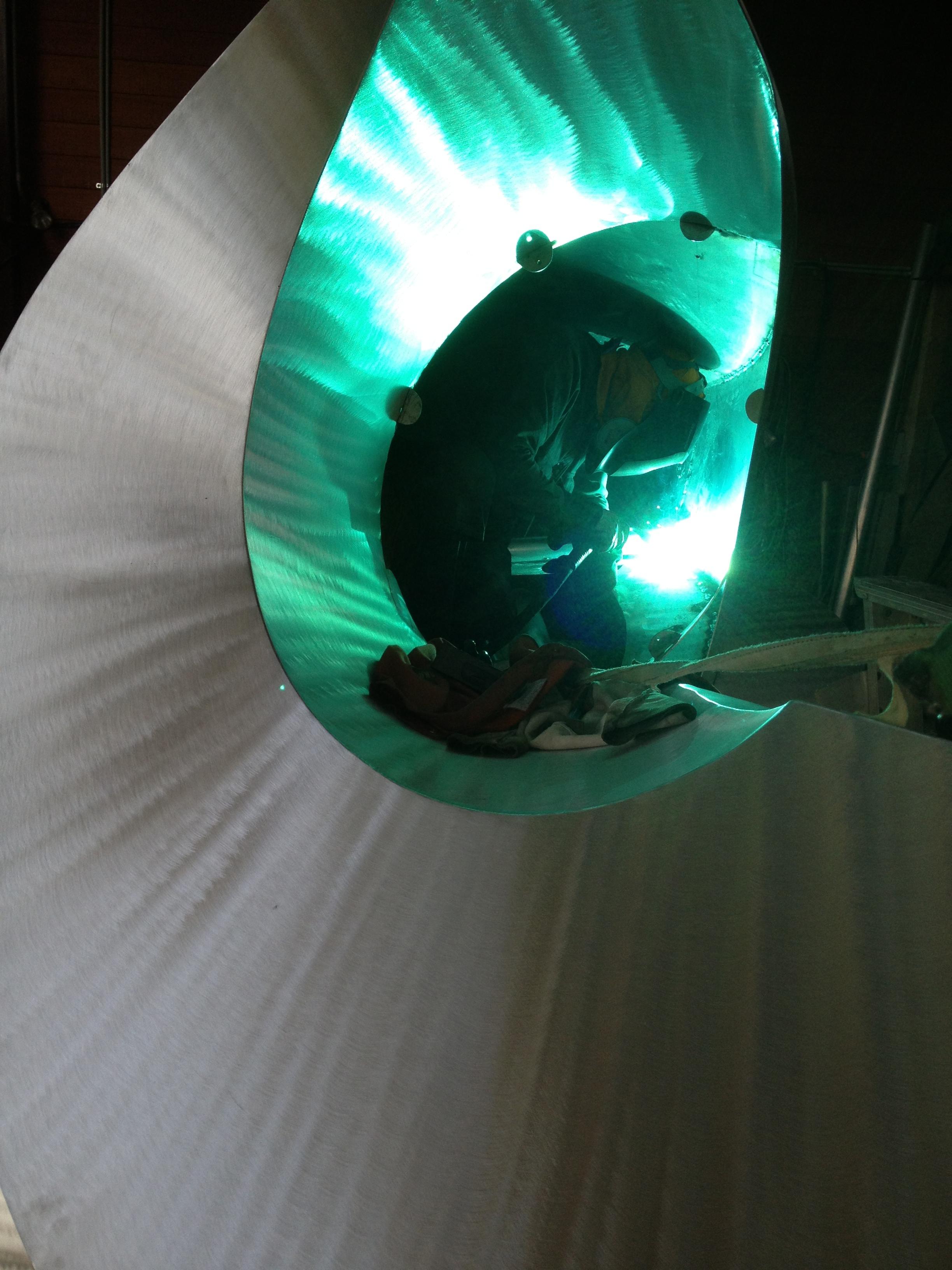 Johannes Pannekoek - Vitality - 2013 - Fabrication (4).JPG