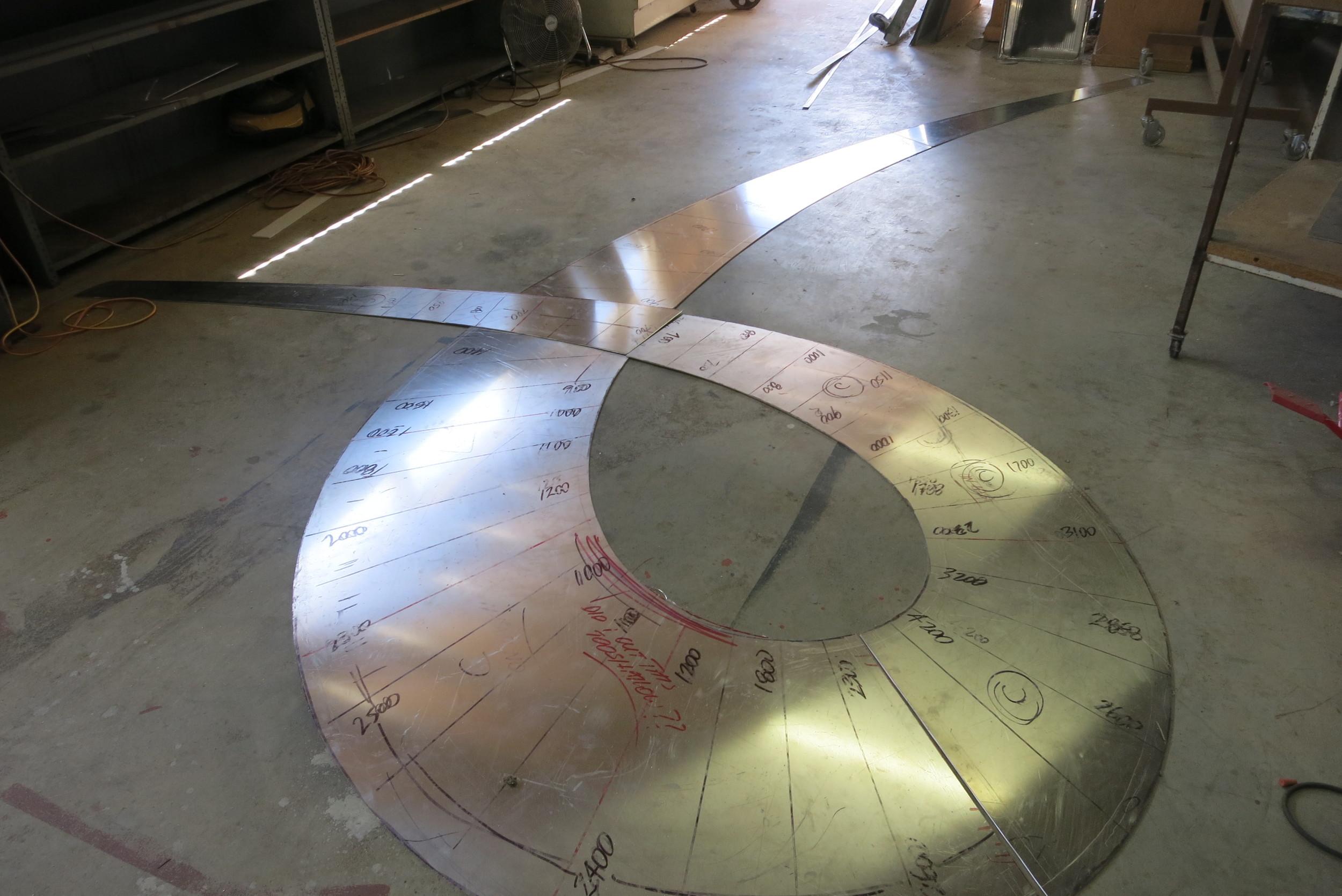Johannes Pannekoek - Signature - 2014 - Fabrication (1).jpg