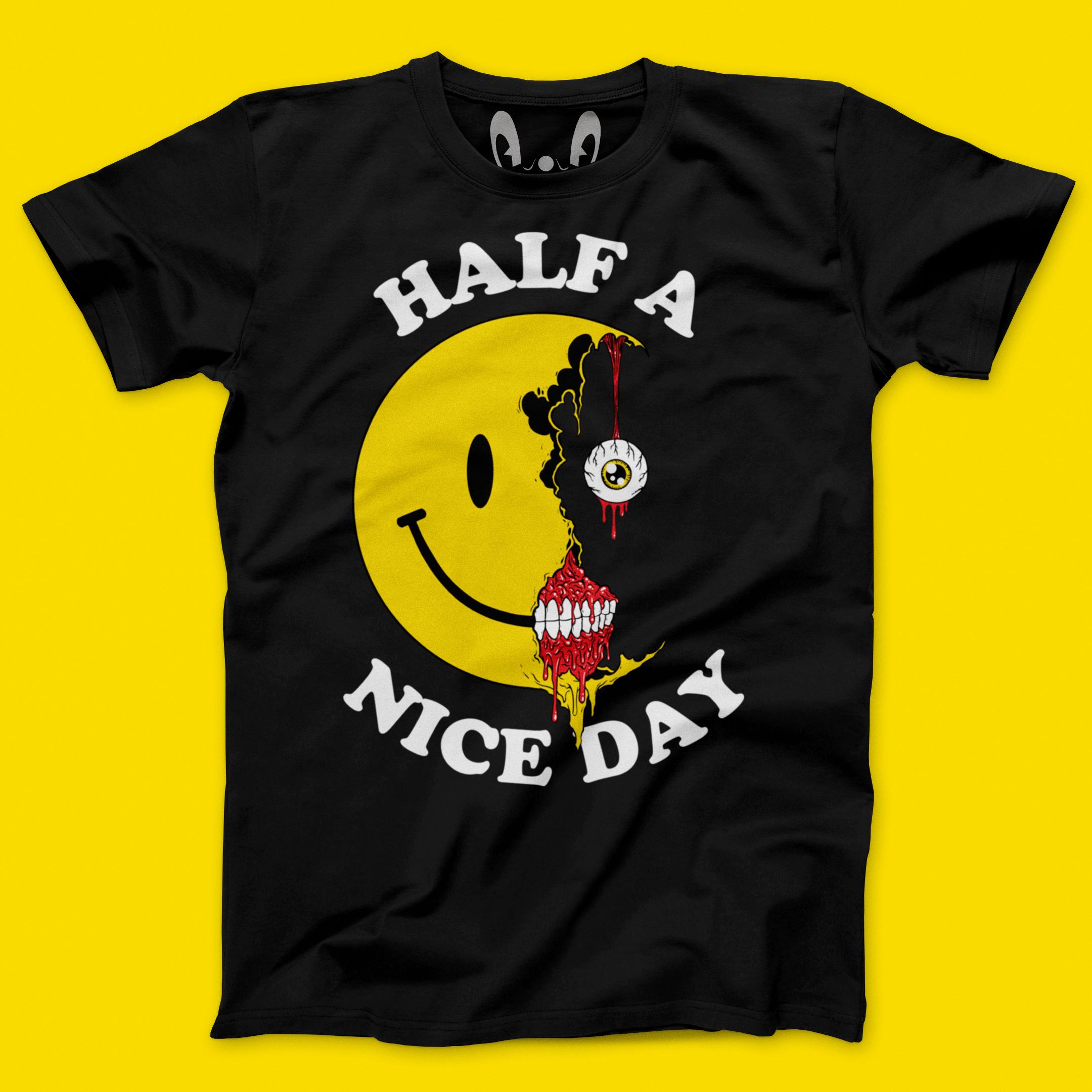HalfATshirtWeb.jpg