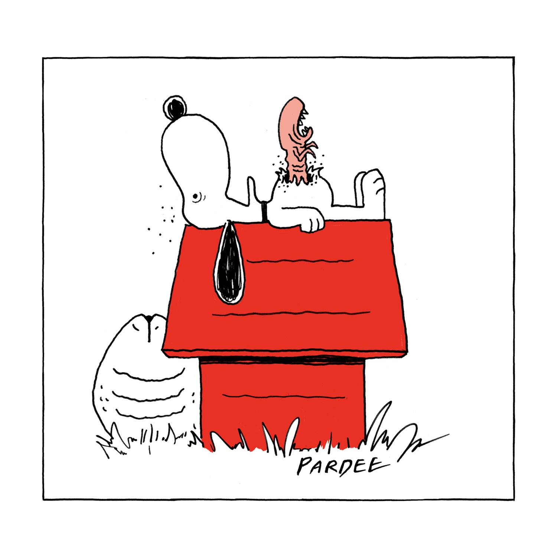 SnoopyAlienMAIN.jpg
