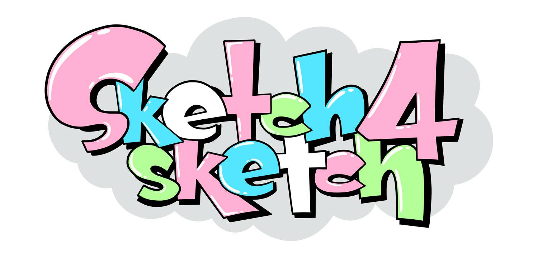Sketch4SketchLogo.jpg