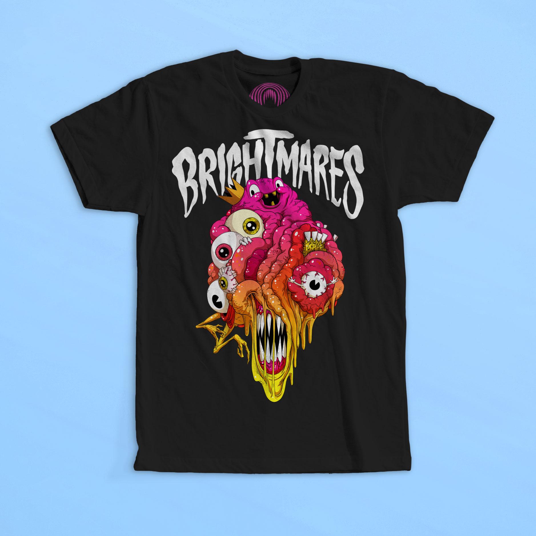 BrightmaresBookSHIRTMock.jpg