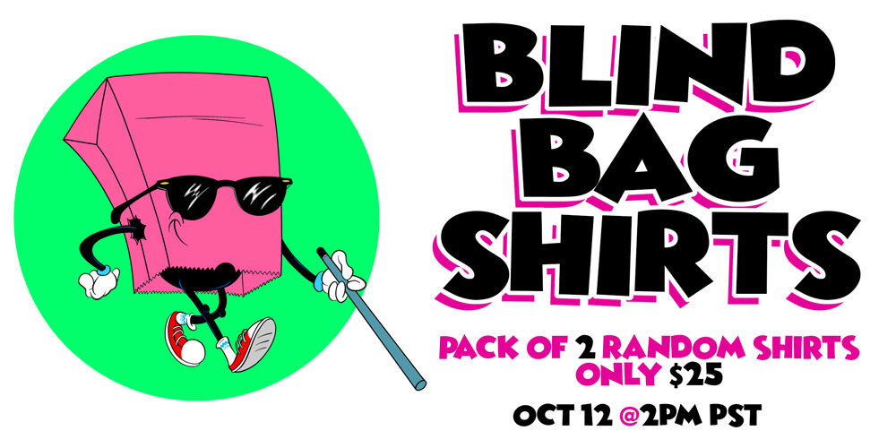 BlindShirtsBannerBLOG.jpg