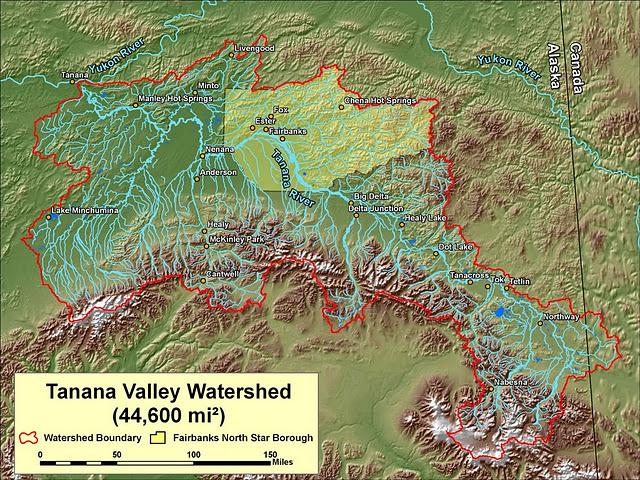 Tanana Valley Watershed.jpg
