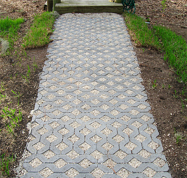 Permeable paver.jpg
