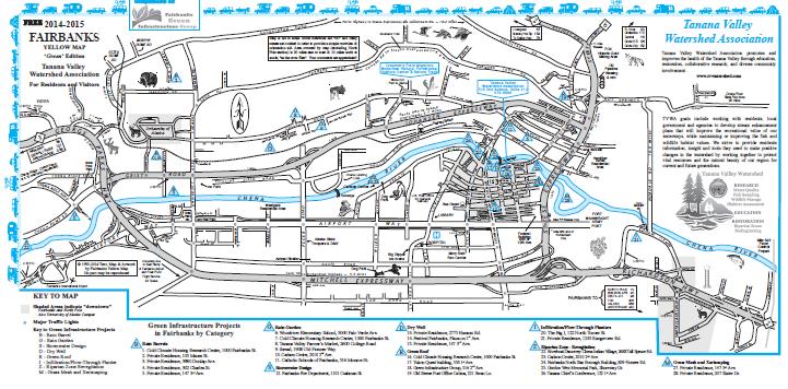 Map JPG.png