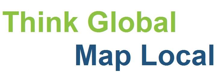 Think Global Map Local.jpg