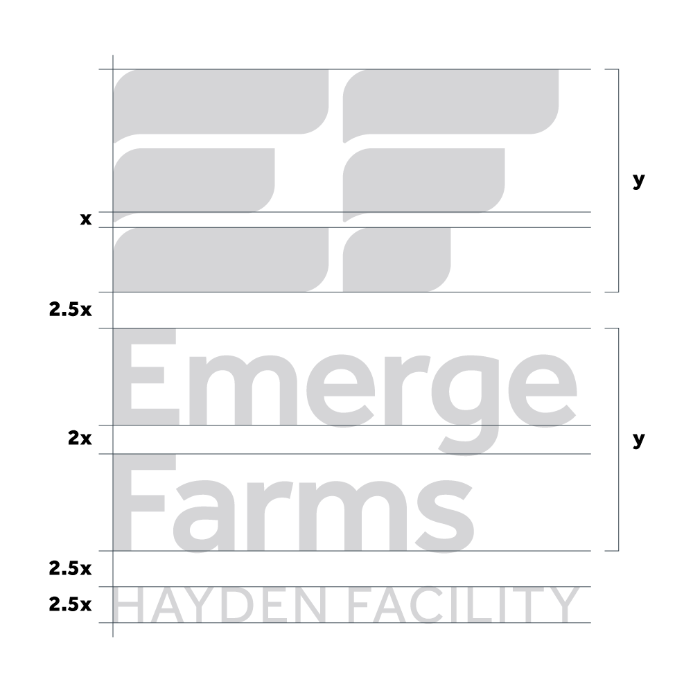 emerge-farms-logos-structure.png