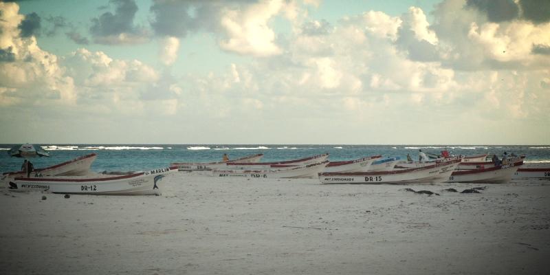 tulumboats.jpg
