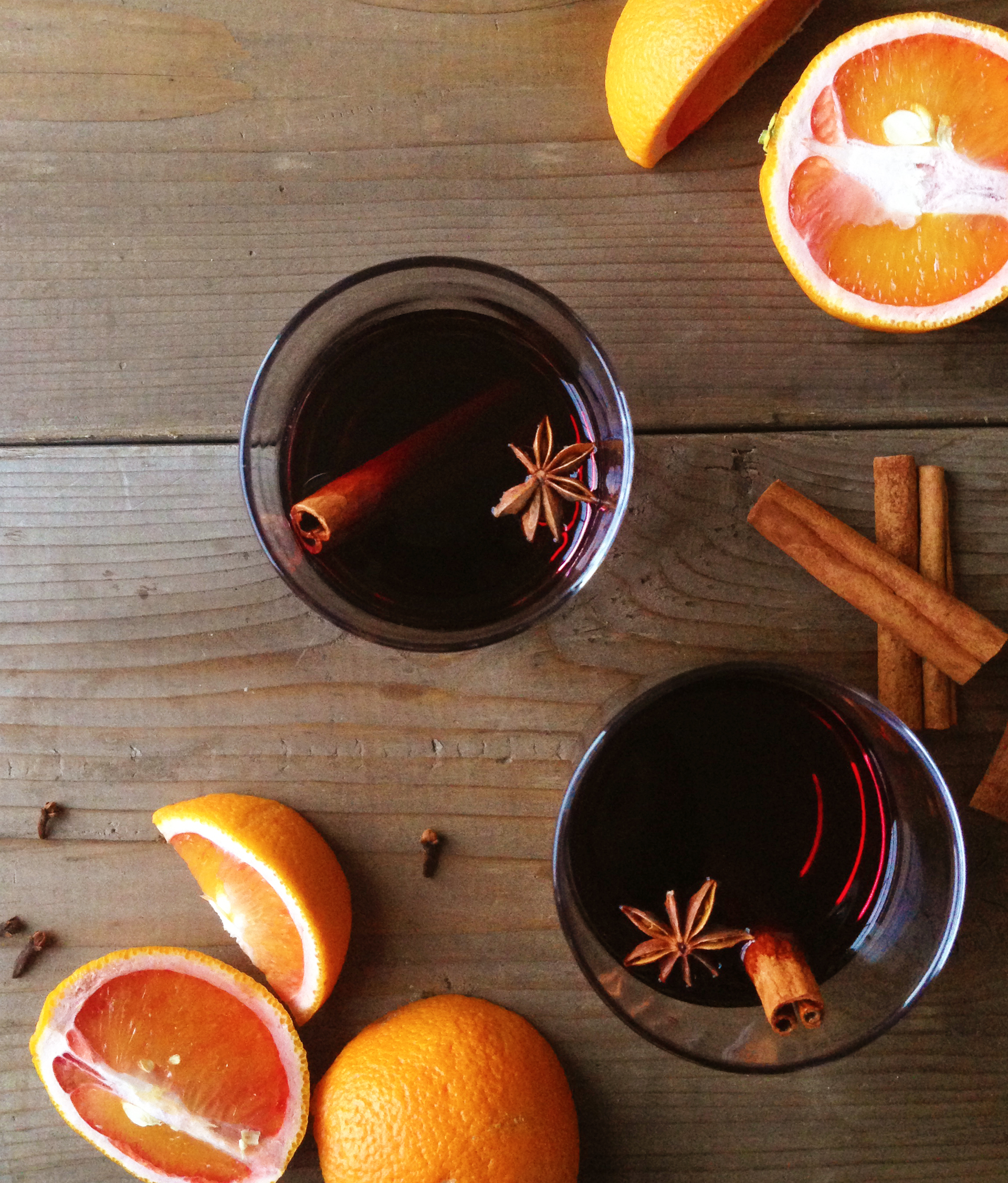 Mulled_Wine_2_Small.jpg