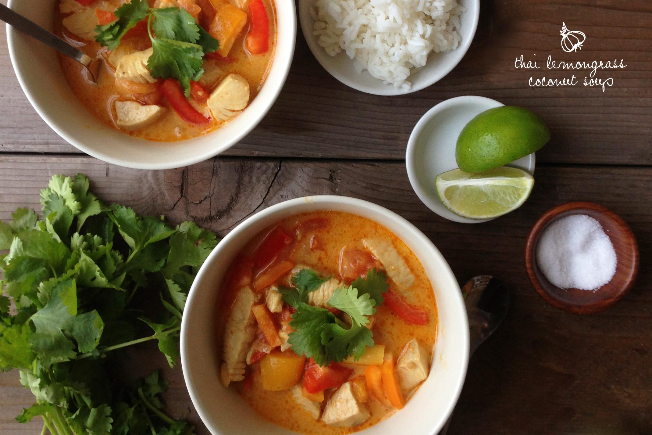 Thai_LemongrassSoup_Large_Copy.jpg