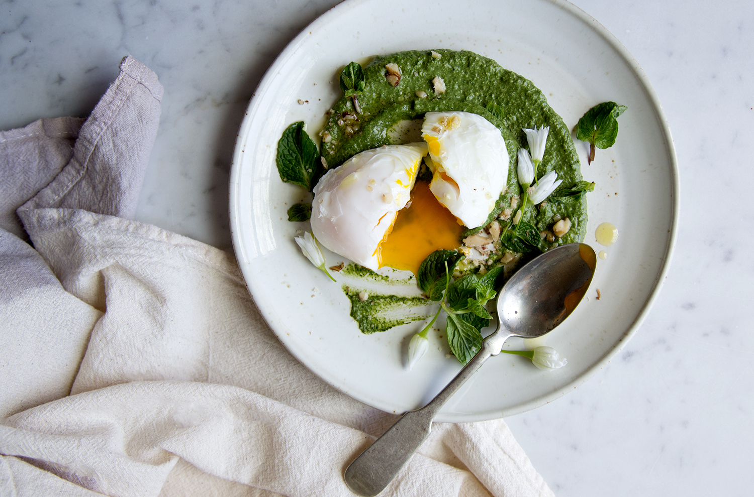 Nettle_Spinach_Puree_Cover.jpg