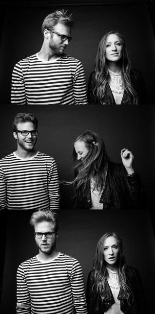 collage_RESIZE.jpg